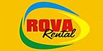 Rova - Cliente Progetec